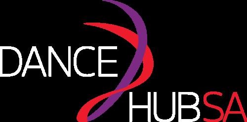 Dance Hub SA