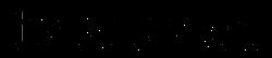 Tasdance+Logo+White