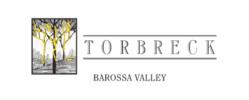 Torbreck logo(1)