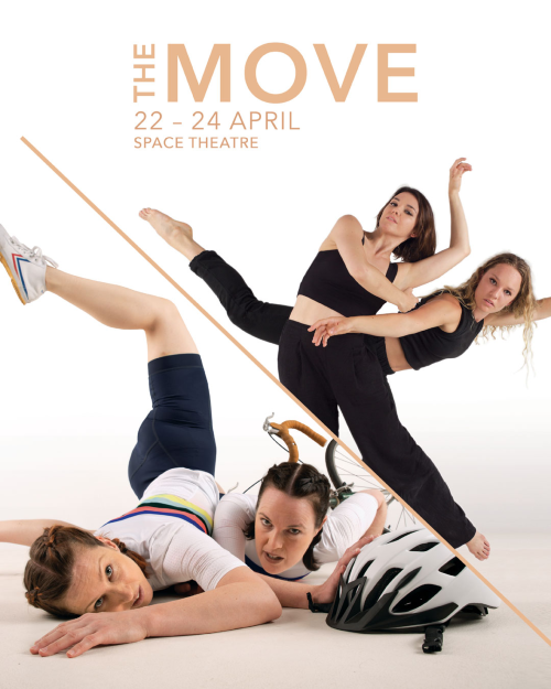 the-move-1080x1350-text