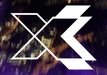 X_Graphic_Wide